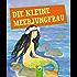 Die kleine Meerjungfrau: Andersens Märchen