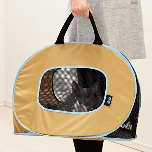 portable-ultra-light-and-sturdy-cat-carrier-top-loadfolds-up-flatsee-out-from-everywherebest-take-to