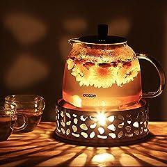 Teewärmer Kaffeewärmer