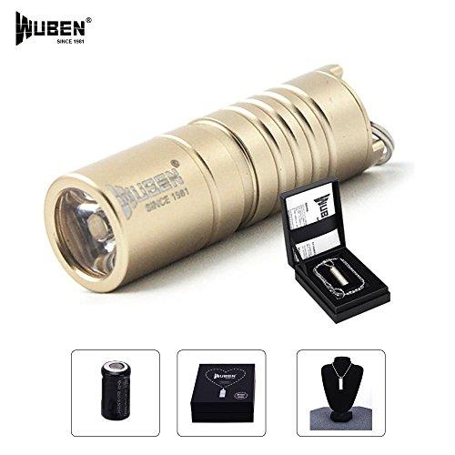 wubenr-mini-torche-lampe-de-poche-enfant-130-lumens-collier-10180-batterie-li-ion-cadeau-special-pui