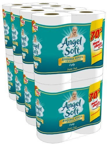 angel-soft-double-rolls-4-rolls8-pack-32-total-count-by-angel-soft