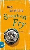 Das Nilpferd: Roman - Stephen Fry