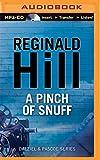 A Pinch of Snuff (Dalziel & Pascoe)