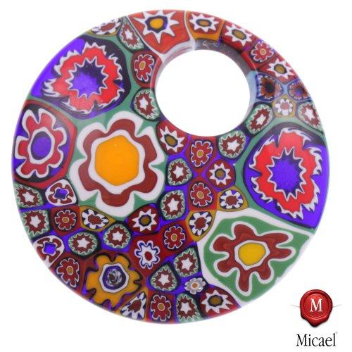 mille-fiori-anhanger-grand-chiva-echtes-murano-glas-mille-fiori