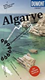 DuMont direkt Reiseführer Algarve: Mit großem Faltplan