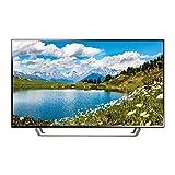 Continental Edison CELED55KP19B7 TV (140 cm) mpeg4