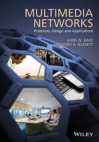 Bassett Design (Multimedia Networks: Protocols, Design and Applications (English Edition))