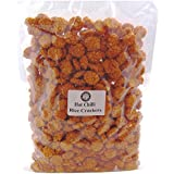 Ludlow Nut Co Chilli Rice Crackers, 1kg