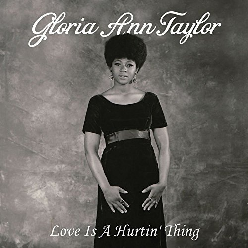love-is-a-hurtin-thing-by-gloria-ann-taylor-2015-11-27