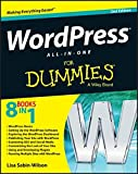 Wordpress All-In-One for Dummies, 2nd Edition