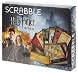 Scrabble 887961324754 Harry Potter