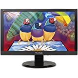 ViewSonic Value VA2055Sa 20-Inch LED LCD Monitor