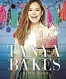 Tanya Bakes (Hardcover)
