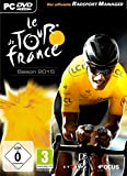Tour de France 2015: Der offizielle Radsport Manager