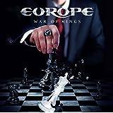 War Of Kings [VINYL]