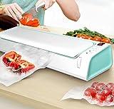 Vakuummaschine/Haushaltsvakuumverpackungsmaschine/Nahrungs