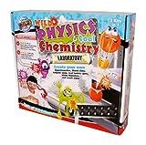 Interplay Uk Ltd - Juguete educativo de química (Ws/31) (versión en inglés)