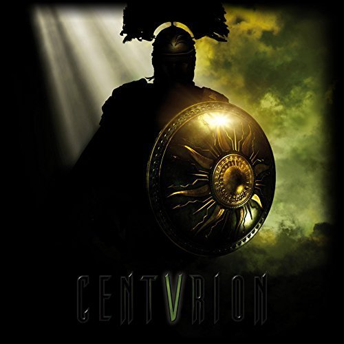v by Centvrion