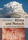 ISBN 9783258078793