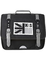 IKKS Boy UK Cartable, 35 cm
