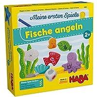 Amazon Es Haba 1624875031 Juegos De Mesa Juguetes Y Juegos