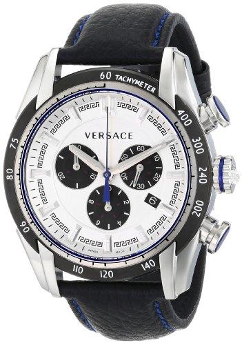 Orologio Uomo - Versace VDB01-0014