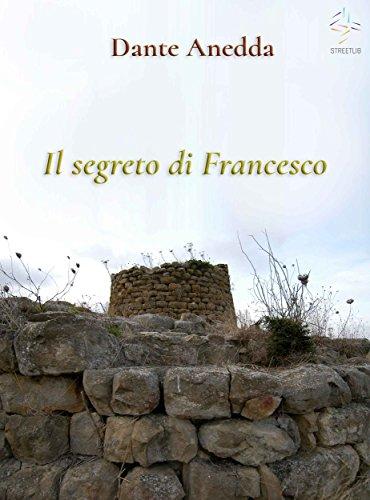 Il segreto di Francesco