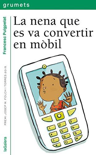 la-nena-que-es-va-convertir-en-mobil