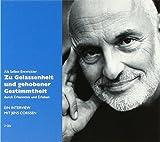 ISBN 3000586601