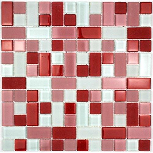 azulejo-suelo-pared-de-mosaico-mv-cub-rou