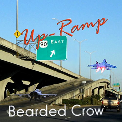 Props for Pops (Crow Prop)