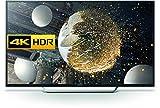 Abbildung Sony KD-55XD7004 139 cm (55 Zoll) Fernseher (Ultra HD, Smart TV)