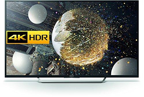 sony-kd-65xd7505-164-cm-65-zoll-fernseher-ultra-hd-smart-tv