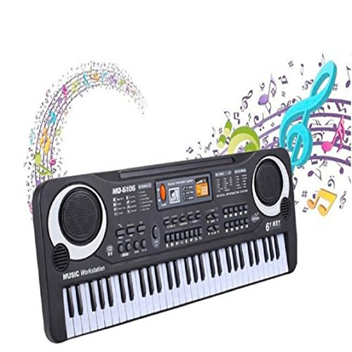 vovotrade-baby-elektronische-orgel-musical-instrument-geburtstags-geschenk-kid-weisheit-entwickeln