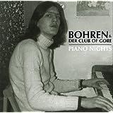 Piano Nights -Digi-