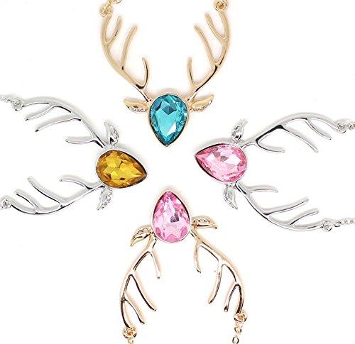 Beads 150817143057Beads