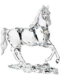 Swarovski - 898508 - Figurines en cristal Femme