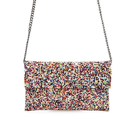 Zoom IMG-2 twenty fourhaitch luxury fashion donna