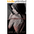 Resurrecting Hope (A Second Chance Dark Romance)