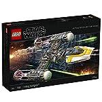 Lego-Star-Wars-Starfighter
