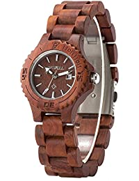 ff79ca8a8dab relojes bewell mujer