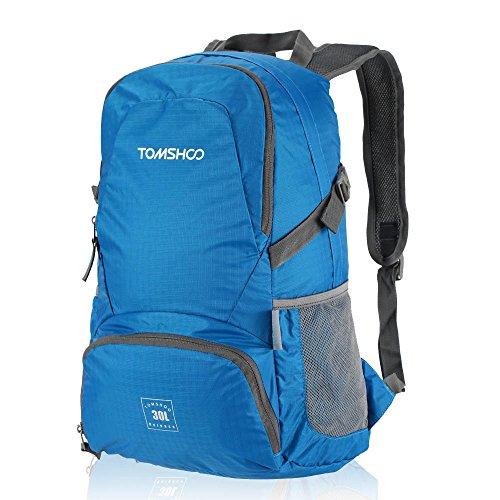 tomshoo-30l-outdoor-rucksack-reisen-trekking-faltbare-tasche-aus-nylon-wasserabweisend