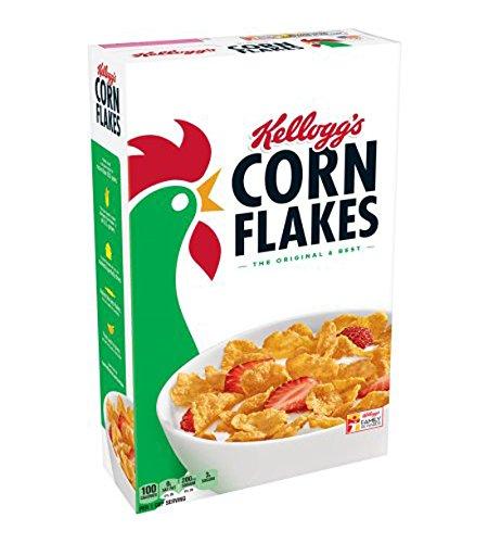 cheerios-original-cornflakes-340-g-pack-of-14