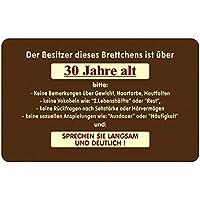 Suchergebnis Auf Amazon De Fur Geschenke Kollegen Brotbretter