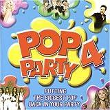 Pop Party 4