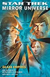 Mirror Universe: Glass Empires (Star Trek: The Original Series)
