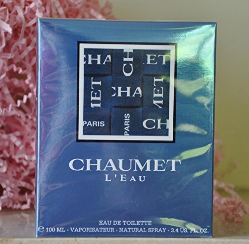 chaumet-leau-edt-eau-de-toilette-spray-100-ml