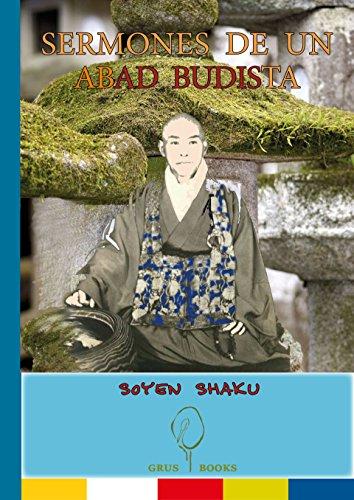 SERMONES DE UN ABAD BUDISTA: Zen para Americanos (Serie MANDALA nº 3)