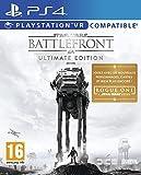 Star Wars : Battlefront - Ultimate Edition