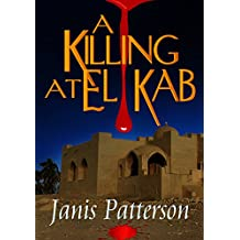 A Killing at El Kab